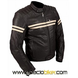 JACKET WITH PROTECTION CLASSIC II