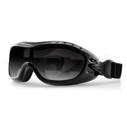 GAFAS BOBSTER NIGHT HAWK AHUMADA
