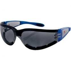 GAFAS BOBSTER SHIELD II BLUE