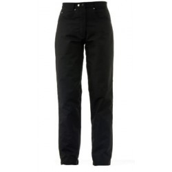 PANTALON CORDURA ALEX ORIGINALS TONY