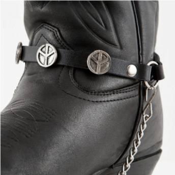 adorno-botas-piel-alex-originals-034