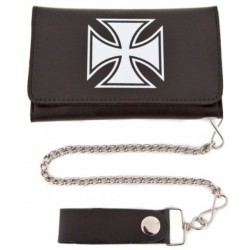 CARTERA ALEX ORIGINALS 923