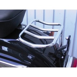 PARRILLA TRASERA DYNA GLIDE (TWIN CAM '00-'05) (OUTLET)