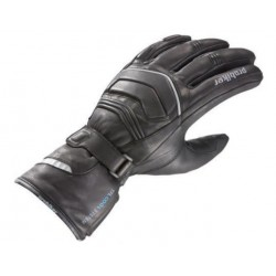 GLOVES PROBIKER TRAVELLER II