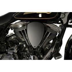 FILTRO DE AIRE BARON BLACK HONDA VTX1300C 02-09