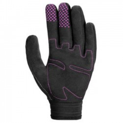 guantes-lethal-threat-skull