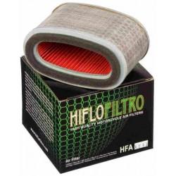 FILTRO DE AIRE HIFLOFILTRO HONDA VT750 04-16