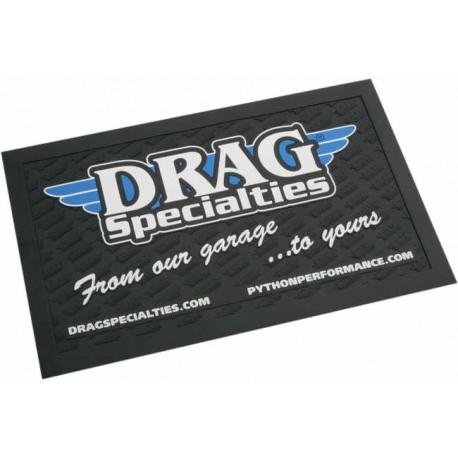PROTECTOR DE SUELO DRAG SPECIALITIES