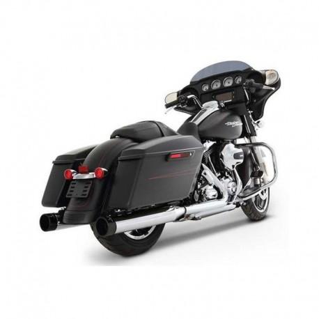 silenciador-slip-on-35-alto-rendimiento-cromo-harley-touring-9