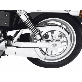 embellecedor-cubre-inferior-cromada-harley-dyna-07-up