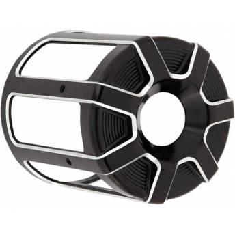 embellecedor-pulley-guard-rsd-black-gloss-harley-sportster-04-12