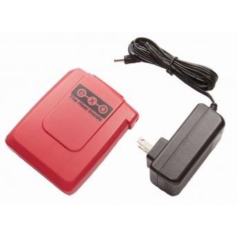 bateria-exo2-a8w-15v