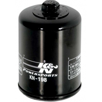 filtro-de-aceite-llave-k-n-chrome-harley-davidson-dyna-glide-9
