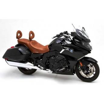 asiento-corbin-dual-touring-bmw-k1600-gtl