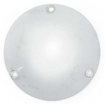 embellecedor-tapa-primaria-chrome-harley-sportster-94-03