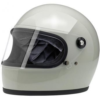 CASCO INTEGRAL BILTWELL GRINGO S GLOSS POLAR GREEN