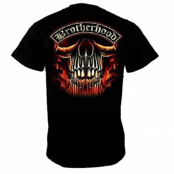 camiseta-brotherhood
