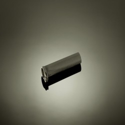 CAÑA PARA MANILLARES 25mm