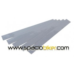 REFLECTIVE STRIPS STICKERS