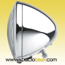 "FARO CENTRAL ""SPRINGER CHROME"" 6 VOLTIOS"