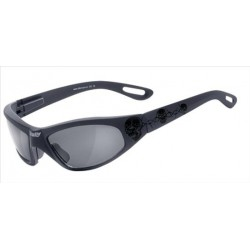 GAFAS HELLY TRIBAL BLACK