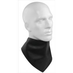 BRAGA LEDER BLACK