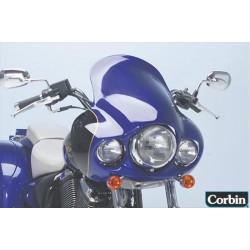 PARABRISAS CORBRIN FAIRING VICTORY V92-C 00-03