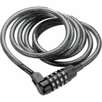 antirrobo-cable-de-conbinacion-kryptonite-10mm-x-183mm