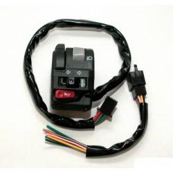 caja-de-interruptores-manillar-22mm