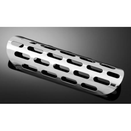 escudo-termico-universal-cromado-60mm