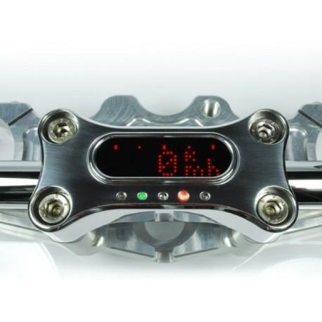 abrazadera-cuentakilometros-aluminio-para-manillar-22mm