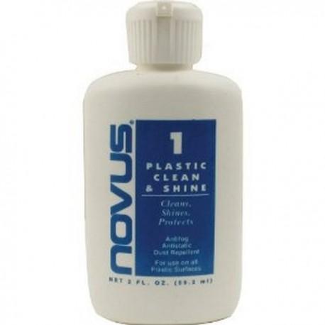 polish-para-plasticos-n1