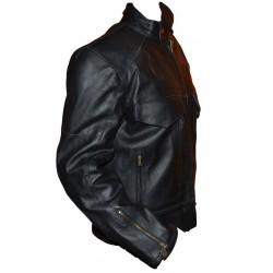 chaqueta-con-protecciones-new-custom-sport