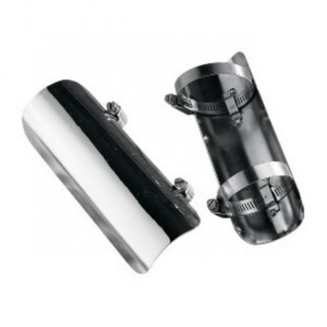escudo-termico-universal-44mm