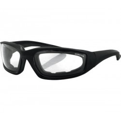 GAFAS BOBSTER FOAMERZ 2 CLEAR