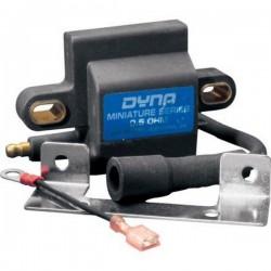 DYNA COIL KITS XVS1100 V-Star 05-08