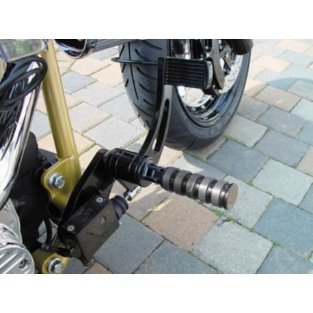 mandos-avanzados-new-design-negro-harley-twin-cam-88-softail-00