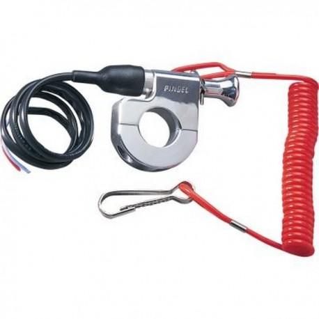 interruptor-de-emergencia-montaje-manillar-22-mm