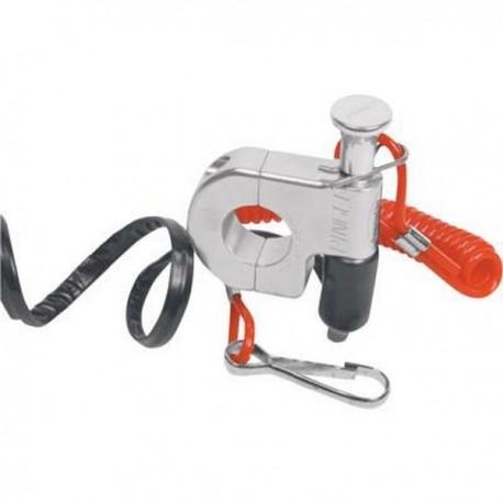 interruptor-de-emergencia-montaje-manillar-25-mm