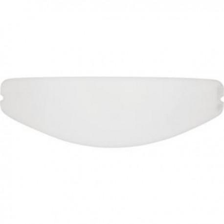 pinlock-casco-nolan-n100-101-102-103-transparente