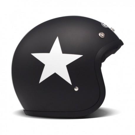 casco-jet-dmd-star-black