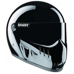 BLACK BANDIT HELMET XXR
