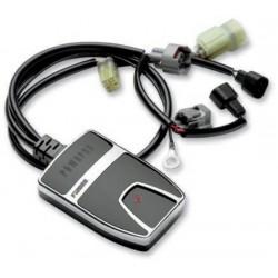 CENTRALITA Fi2000 POWRPRO HARLEY DAVIDSON FLHT,FLHR,FLTR,FLHX 10-12