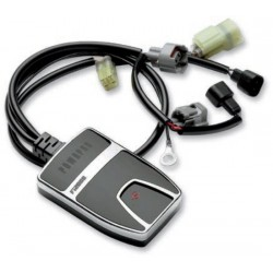 CENTRALITA Fi2000 POWRPRO HARLEY FLHT,FLHR,FLTR,FLHX 07