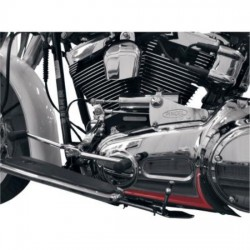 AUTOMATIC HARLEY FXST / FLST 07-12 BOLT-ON