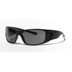 GAFAS WEST COAST CHOPERS CFL CHOPPERS