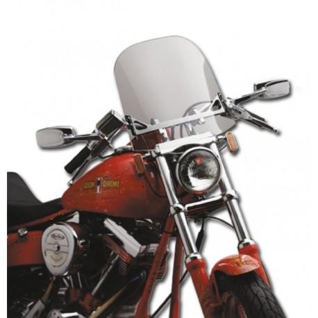 parabrisas-windvest-16-clara-hd-sportster-883c-1200c-98-12