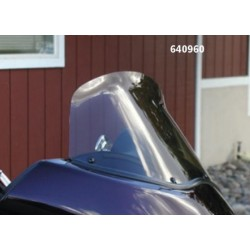 cupula-superior-25cm-clara-hd-flhtflhtcflhtcuflhx-96-12