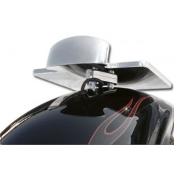 portamatriculas-luz-led-22x20-negro-harley-rocker