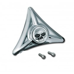 embellecedor-orificio-portamatriculas-emblema-skull-h-d